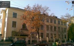 2-сграда-1