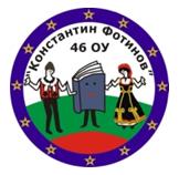1-лого-1